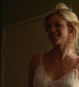 amysmart blonde moviestar topless sex 02