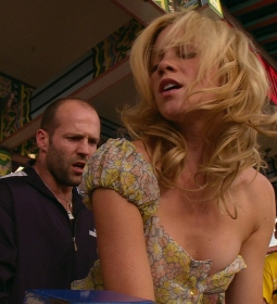 amysmart blonde moviestar topless sex 08