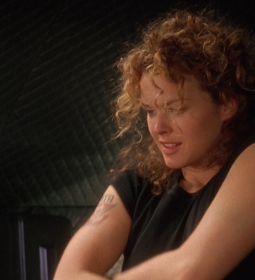 dinameyer redhead topless 05