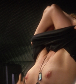 dinameyer redhead topless 07