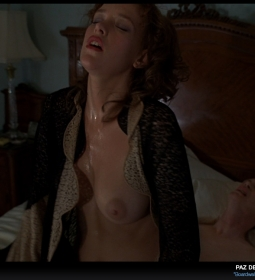 pazdelahuerta nude hbo wet sex 01