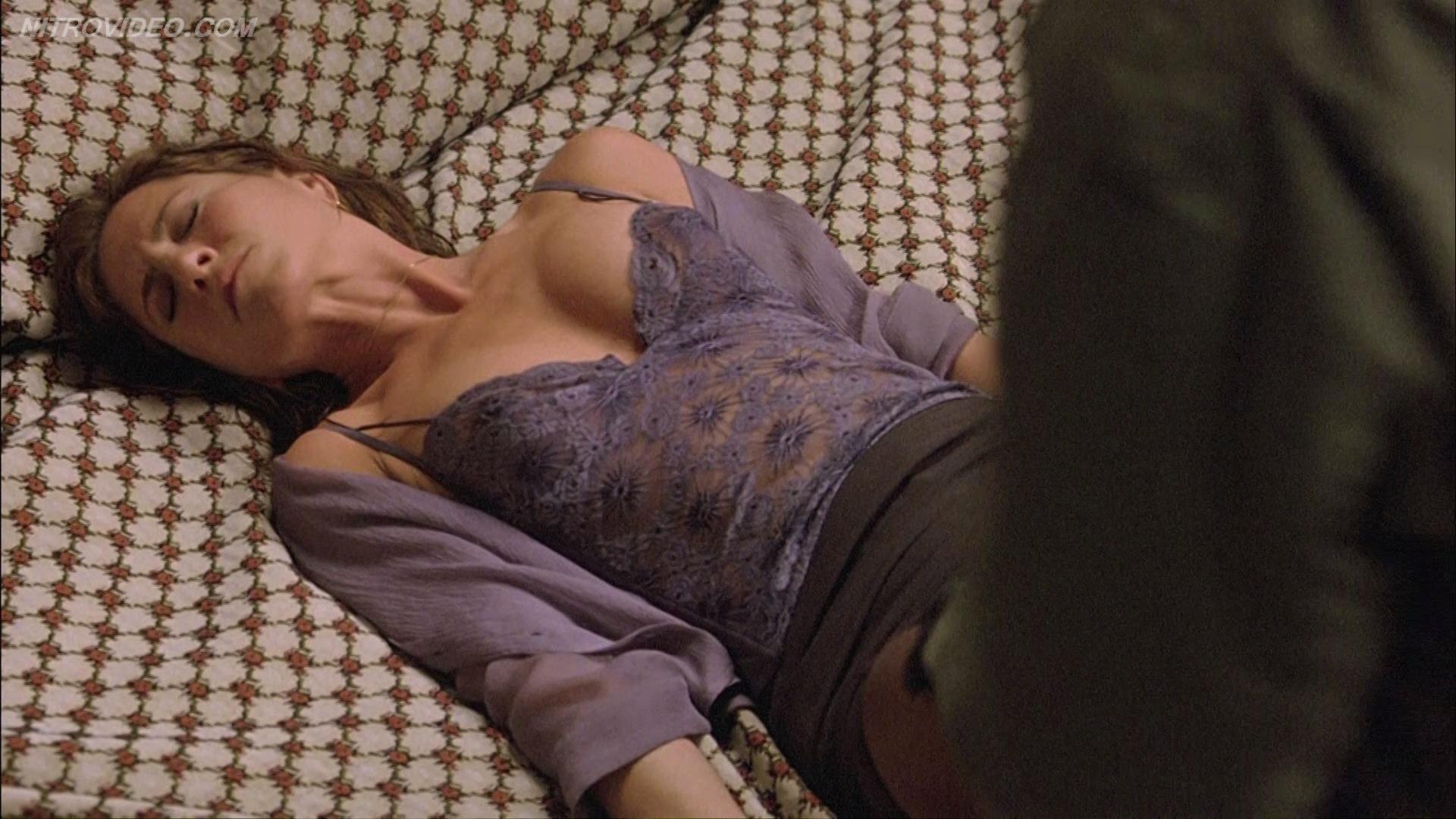 Дженнифер энистон фото секс