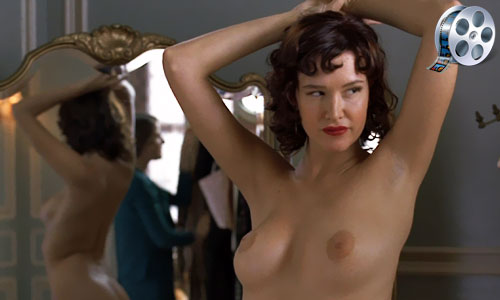 nude celebrity pictures and videos