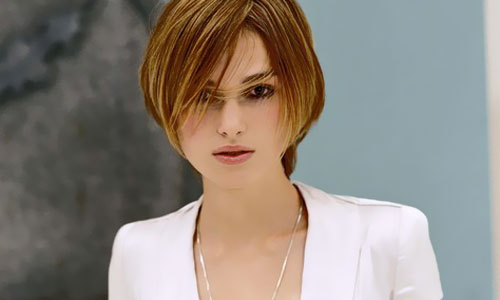 celebrity Keira Knightly pictures